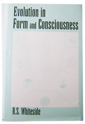 evolution-in-form-and-consciousness-book